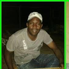 Alfredo Johnson Facebook, Twitter & MySpace on PeekYou