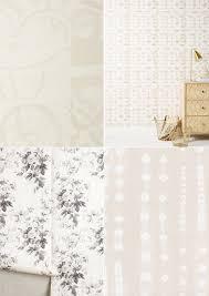 wallpaper roundup sfbybay