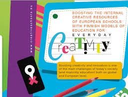 Everyday Creativity - Home | Facebook