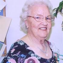 Myra Bernice Slaughter Cox Obituary - Visitation & Funeral Information