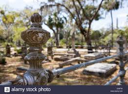 Wrought Iron Fence Post High Resolution Stock Photography And Images Alamy