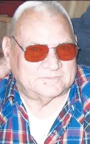 Walter H. Olson – Wright Funeral Home & Cremation Service