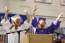 Dover-Sherborn's Class of 2010 moves on - News - Dover-Sherborn Press -  Dover, MA