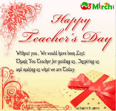 teacher s day wishes pictures images for facebook whatsapp page