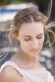 romantic wedding makeup tutorial
