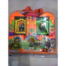 Xếp hình, xếp hình lego bé gái, đồ chơi xếp hình cho bé từ 2 đến ...