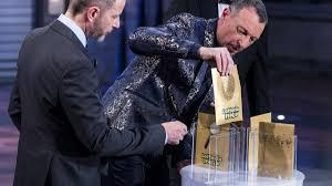 Lotteria Italia 2020, primo premio a Torino: biglietti vincenti di ...