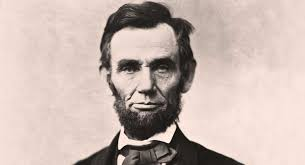 Washington, D.C. in the Time of Abraham Lincoln