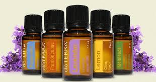 John and Ashlee King Doterra Essential Oils - Home | Facebook
