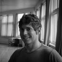 Adam Ayers, E-RYT - Yoga Teacher - Bodhi Tree Yoga | LinkedIn