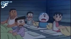 Doraemon và Nobita tập dài mới nhất năm 2020 Ăn tết dưới đáy biển vietsub  lồng tiếng - YouTube