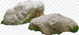 png 986x443px rock art basalt fur