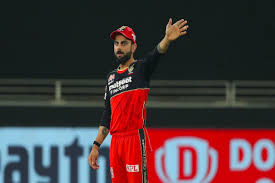 IPL 2020 LIVE Streaming, RCB vs KXIP ...