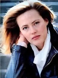 Picture of Gabrielle Lazure