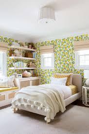 kid s bedrooms ginny macdonald
