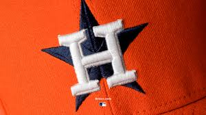 houston astros wallpaper houston astros