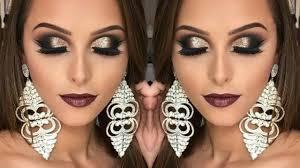 prom makeup tutorial 2018 saubhaya makeup