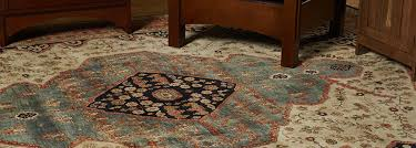 rug cleaning charlotte nc oriental
