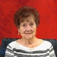 Ada Bennett Obituary - Centralia, Illinois | Legacy.com