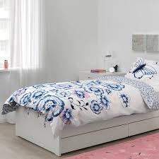 bed linens luxury duvet covers
