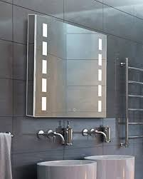 bathroom medicine cabinet aluminum