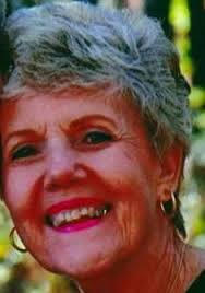 Priscilla Smith (1941 - 2020) - Obituary