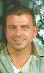 Marvin Smith Obituary - ,