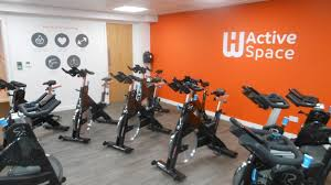 westfield health opens gym at sheffield