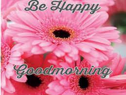 good morning messages meet the good