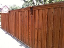 Pin By Rachael Fisher On Fences Wood Fence Design Home Landscaping Wooden Fence