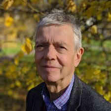 Peter GILBERT | Honorary Research Fellow | PhD | University College London,  London | UCL | Department of Neuroscience, Physiology, and Pharmacology