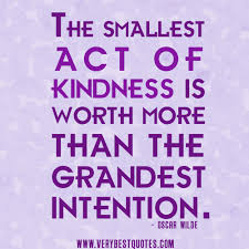 a quote for world kindness day th gelo s blog