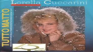 Tutto Matto/Sandy Lorella Cuccarini 1986 (Facciate2) - Video ...
