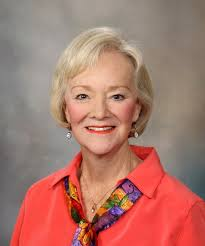 Ruth E. Johnson, M.D. - Doctors and Medical Staff - Mayo Clinic