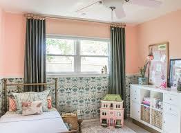 Bedroom Wallpaper For Kids Milton King