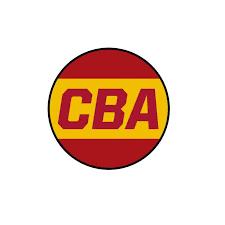 Iowa State Football To Honor Celia Barquin Arozamena With Helmet Decal The Gazette