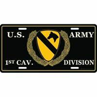 Cavalry Scout Decal Dad 19d Us Army Cav Scouts Military Car Truck Window Sticker
