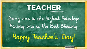 happy teachers day images quotes wishes greetings whatsapp dp