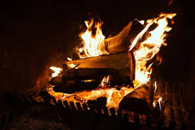 victoria bc gas fireplace repair and
