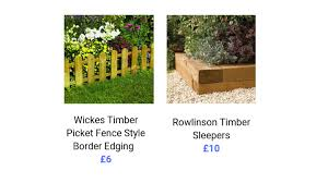 Quick Ways To Do Up Your Garden For Summer Savoo Blog