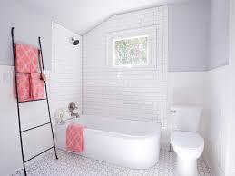 ceramic tile flooring tips diy