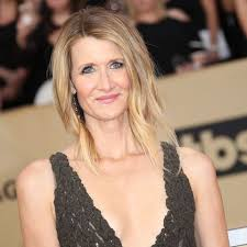 The Tale's Laura Dern Says Matcha Tea Keeps Her Looking Young At 51