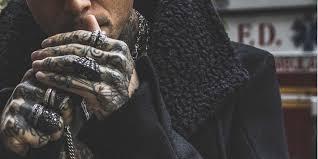 men s jewelry designer rings