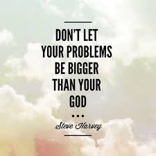 hd exclusive good morning godly quotes and images twistequill