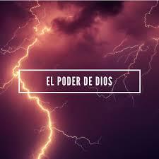 03/03 - El Poder de Dios - Emanuel Asociación Cristiana