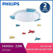 Philips Lighting - LED Đột Phá - Mua Philips Lighting - LED Đột ...