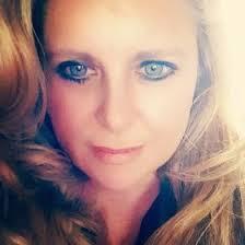 Wendi Smith (prswrs) on Pinterest