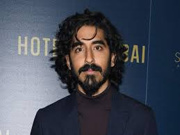 mumbai hotel: Dev Patel's trying to understand his heritage better ...