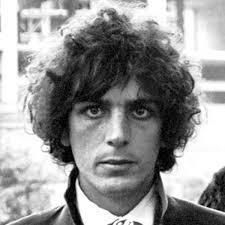 Syd Barrett - Death, Songs & Albums - Biography