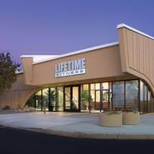 life time fitness 30 photos 19